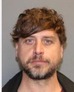 Lucas Daniel Marsh a registered Sex Offender of Colorado
