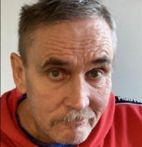 Alvin Parker Trotter a registered Sex Offender of Colorado