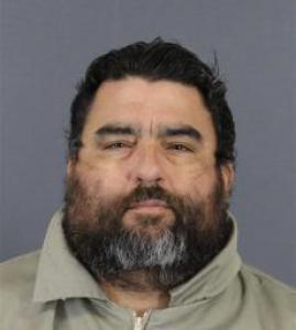 Reinaldo Acosta-cruz a registered Sex Offender of Colorado