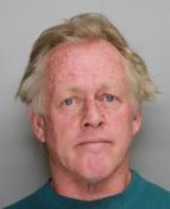 Darryl Wayne Patton a registered Sex Offender of Colorado