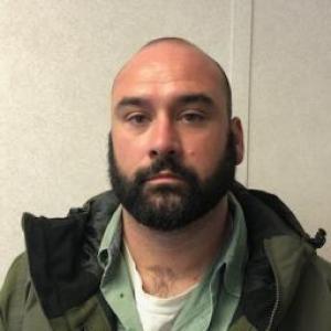 Shane Christopher a registered Sex Offender of Colorado