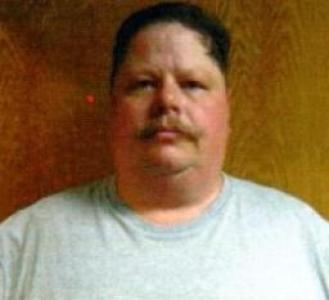 Clint Wane Bennett a registered Sex Offender of Colorado