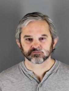 Patrick Thomas Caraher a registered Sex Offender of Colorado