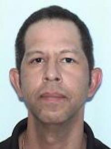 Gilbert Juarbe a registered Sex Offender of Colorado