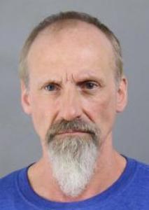 Gerald Lee Kormos Jr a registered Sex Offender of Colorado