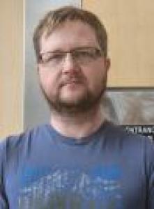 Steven Scott Mathias a registered Sex Offender of Colorado