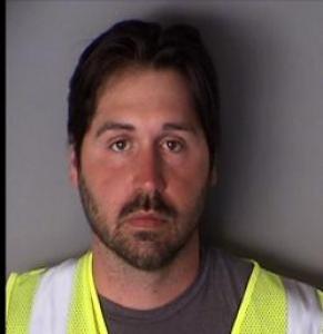 James Joseph Dibartolo a registered Sex Offender of Colorado
