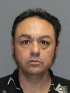 Louis Ray Schenkeir a registered Sex Offender of Colorado