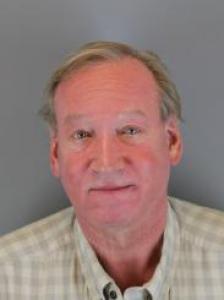 Douglas Allen Vanderhoop a registered Sex Offender of Colorado