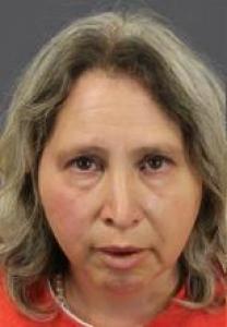 Melissa Ann Badian a registered Sex Offender of Colorado