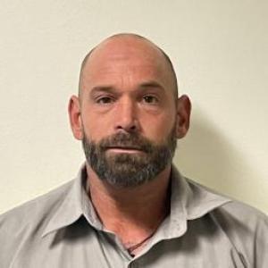 Daniel James Seiverson a registered Sex Offender of Colorado