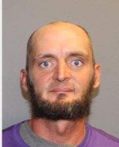 Robert Douglas Sitton a registered Sex Offender of Colorado