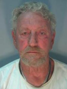 William Edgar Clark Jr a registered Sex Offender of Colorado