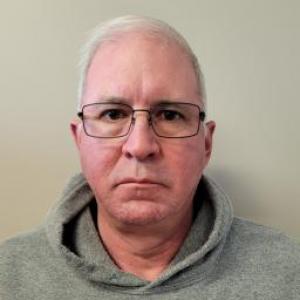 Danny Wayne Ballard a registered Sex Offender of Colorado