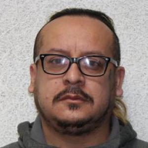 Gilbert Garcia a registered Sex Offender of Colorado