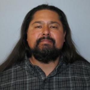 Daniel Leon Morales a registered Sex Offender of Colorado