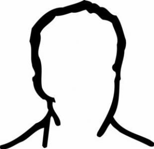 Bronson James Burbach a registered Sex Offender of Colorado