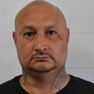 Phillip James Zuniga a registered Sex Offender of Colorado