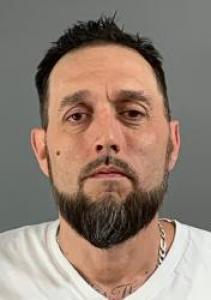 Jesse Lee Cunningham a registered Sex Offender of Colorado