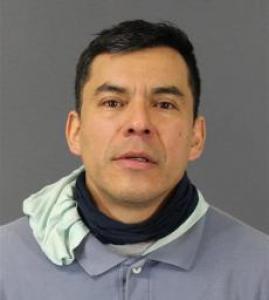 Jose Ramon Aguayo-gonzalez a registered Sex Offender of Colorado