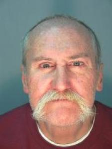 David Eugene Mcculloch a registered Sex Offender of Colorado
