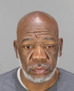Larry Earl Allen a registered Sex Offender of Colorado