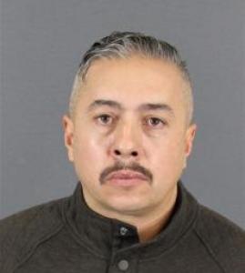 Stephen David Armijo a registered Sex Offender of Colorado