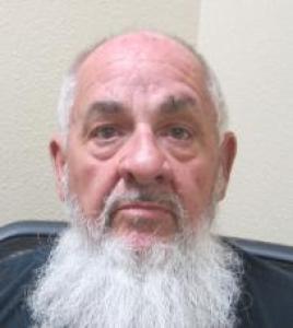 Daniel Lester Mckenrick a registered Sex Offender of Colorado