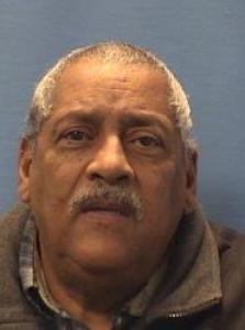 James John Murdock III a registered Sex Offender of Colorado