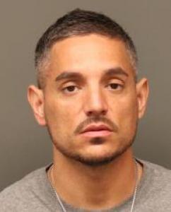 Eugene Alexander Espinoza a registered Sex Offender of Colorado