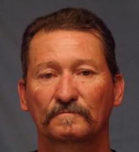 Glen Franklin Hughes a registered Sex Offender of Colorado