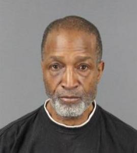 Edward Charles Blanton a registered Sex Offender of Colorado