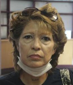 Diana Marcella Gutierrez a registered Sex Offender of Colorado