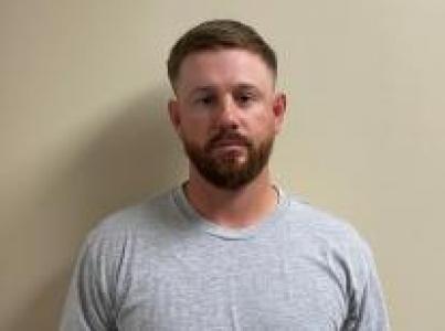 Tyler Benjamin Mckenna a registered Sex Offender of Colorado
