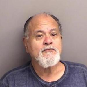 Daniel David Castro a registered Sex Offender of Colorado