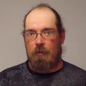 Bruce Leon Keplinger a registered Sex Offender of Colorado