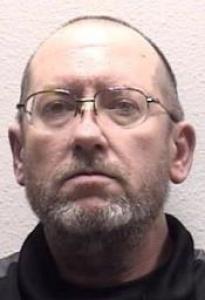 Richard Golden K Anderson a registered Sex Offender of Colorado