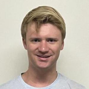 Jesse Kassler Ransford a registered Sex Offender of Colorado