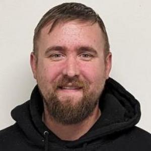 Christopher Richard Wahl a registered Sex Offender of Colorado