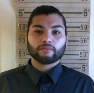 Francisco Vega-correa a registered Sex Offender of Colorado