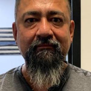 James Adam Gallardo a registered Sex Offender of Colorado