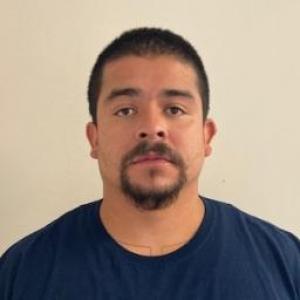 Oscar Ramiro Contreras a registered Sex Offender of Colorado