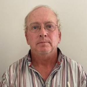 Dennis L Pound a registered Sex Offender of Colorado