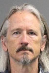 Fred W Kaemerer a registered Sex Offender of Colorado
