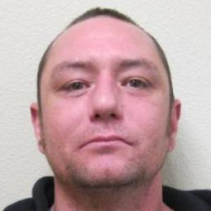 Levi Coatney a registered Sex Offender of Colorado
