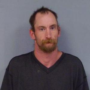 Mark Andrew Riggins a registered Sex Offender of Colorado