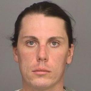 Henry Ivan Bares a registered Sex Offender of Colorado