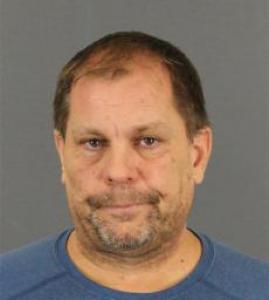 Matthew David Barringer a registered Sex Offender of Colorado