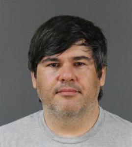 Gabriel Armando Alsina a registered Sex Offender of Colorado