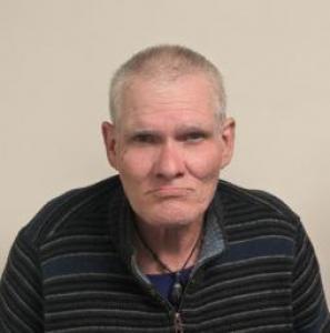 Douglas Wayne Delling a registered Sex Offender of Colorado